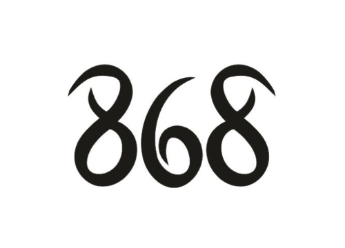 868 – 0212 608 13 86