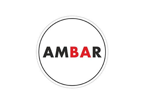 AMBAR 0212 669 22 62