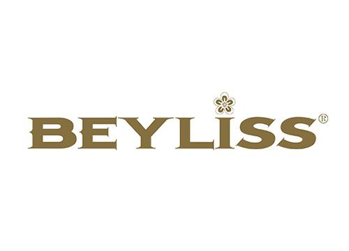 Beyliss – 0212 608 09 00