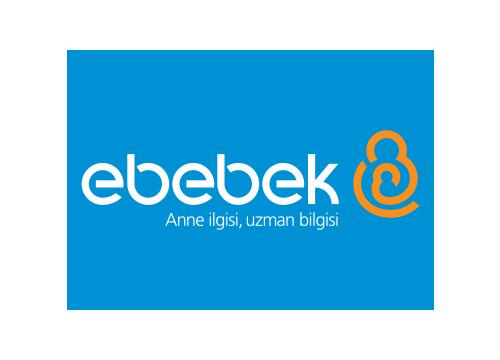 ebebek 0850 450 13 96