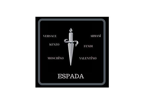 Espada – 0212 669 22 62