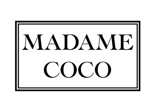 MADAME COCO – 0212 608 04 03