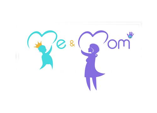 Me Mom – 0212 669 03 93