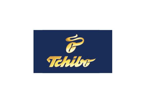 Tchibo – 0212 669 77 99