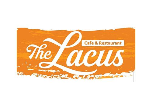 The Lacus – 0212 637 33 80