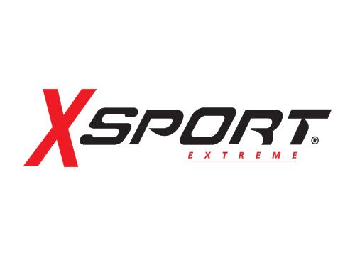 XSport – 0212 669 91 77