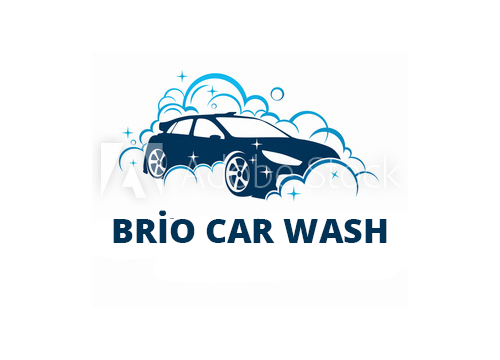 Brio Car Wash Oto Yıkama