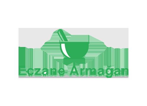 Armağan Eczane – 0212 669 93 00