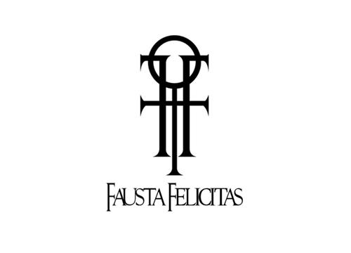 Fausta Felicitas – 0212 669 22 62