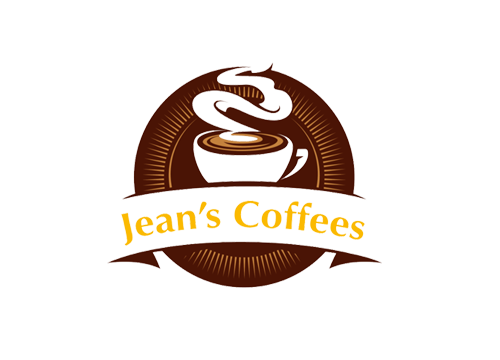 Jean's Coffees – 0212 669 22 62