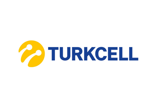 Turkcell – 0533 227 55 77